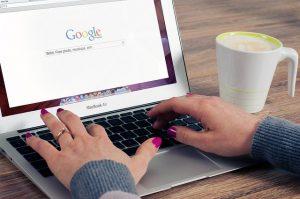 tiendas online para emprendedores
